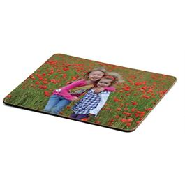 Park Cameras Personalised Photo Placemats thumbnail